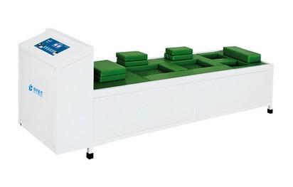 HYZ-IA型熏蒸治疗机